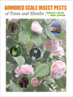 Armored Scale Insect Pests of Trees and Shrubs (Hemiptera: Diaspididae) Cover Image