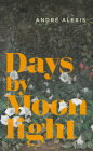 Days by Moonlight Cover Image