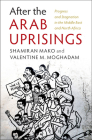 After the Arab Uprisings: Progress and Stagnation in the Middle East and North Africa Cover Image