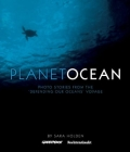 Planet Ocean: Photo Stories from the 'defending Our Oceans' Voyage Cover Image