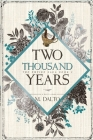 Two Thousand Years Cover Image