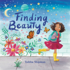 Finding Beauty Cover Image