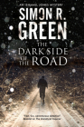 The Dark Side of the Road Cover Image