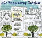 The Imaginary Garden Cover Image