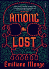 Among the Lost Cover Image