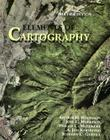 Elements of Cartography Cover Image