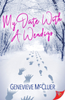 My Date with a Wendigo Cover Image