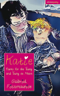 Katie: Poems for the Young and Young at Heart Cover Image