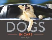 Dogs in Cars Cover Image