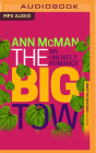The Big Tow: An Unlikely Romance Cover Image