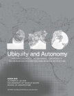 Acadia 2019: Ubiquity and Autonomy: Paper Proceedings of the 39th Annual Conference of the Association for Computer Aided Design in Cover Image