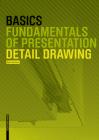 Basics Detail Drawing Cover Image
