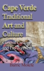 Cape Verde Traditional Art and Culture Cover Image