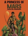 A Princess of Mars (Annotated) Cover Image