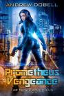 Prometheus Vengeance Cover Image