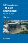 Urban Water Systems & Floods III Cover Image
