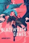 Blazewrath Games Cover Image