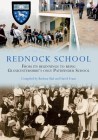 Rednock School Cover Image
