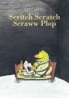Scritch Scratch Scraww Plop Cover Image