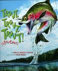 Trout, Trout, Trout: (A Fish Chant) Cover Image