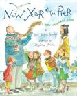 New Year at the Pier: A Rosh Hashanah Story Cover Image