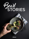 Bowl Stories Cover Image