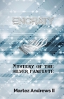 Encraty: Mystery of the Silver Panflute Cover Image