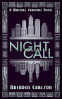 Night Call Cover Image