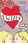 Twins: A Novel Cover Image