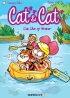 Cat and Cat #2: Cat Out of Water (Cat & Cat #2) Cover Image