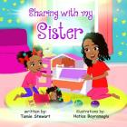 Sharing with My Sister Cover Image