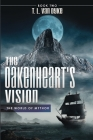 The Oakenheart's Vision: Book Two Cover Image