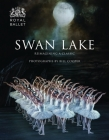 Swan Lake: Reimagining a Classic Cover Image