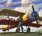 Wind Flyers Cover Image
