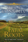 Fatal Roots: A County Cork Mystery (A Cork County Mystery #8) Cover Image