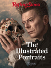 Rolling Stone: The Illustrated Portraits Cover Image