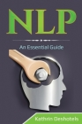 Nlp: An Essential Guide Cover Image