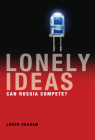 Lonely Ideas: Can Russia Compete? Cover Image