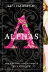 Alphas Cover Image