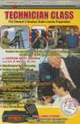 2014-2018 Technician Class Book Cover Image