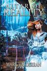 Altar of Reality Cover Image