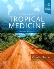 Clinical Cases in Tropical Medicine Cover Image