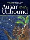 Ausar Unbound Cover Image
