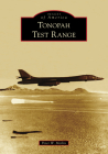 Tonopah Test Range (Images of America) Cover Image