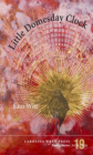 Little Domesday Clock (Carolina Wren Press Poetry #19) Cover Image