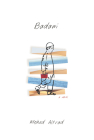 Badawi Cover Image