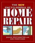 New Encyclopedia of Home Repair Cover Image