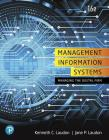 Management Information Systems: Managing the Digital Firm Cover Image