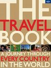 The Travel Book: A Journey Through Every Country in the World Cover Image