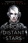 From Distant Stars (From Darkest Skies) Cover Image